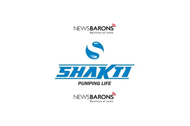shakti-pumps logo