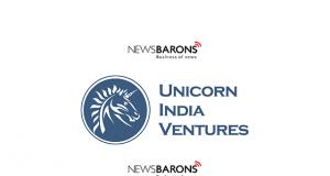 unicorn logo