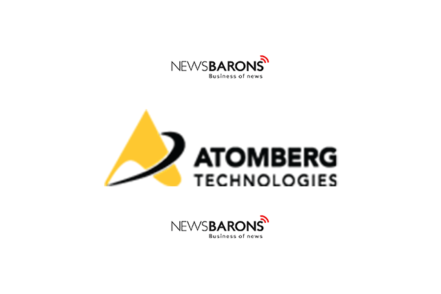 Atomberg-Technologies logo