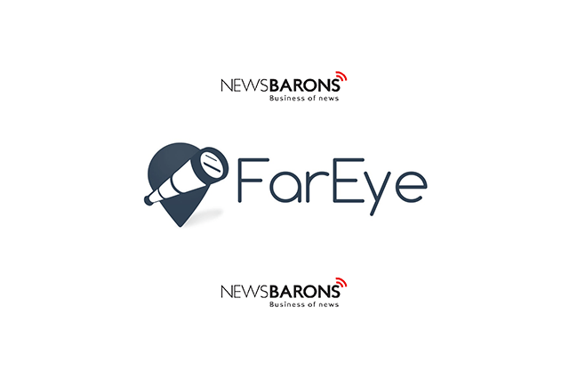 Fareye-logo