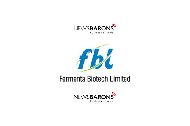 Fermenta-Biotech-Limited logo