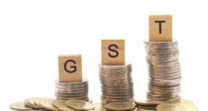 GST-outlook