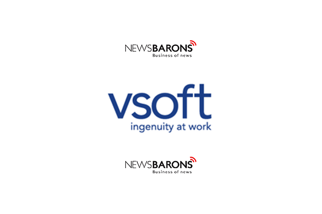VSoft-Technologies logo