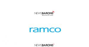 ramco-systems logo