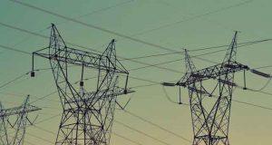 Indian power transmission industry form SANQALP