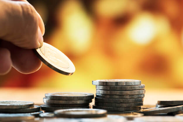 Shriram CUF to raise INR 100 crore through NCD issue