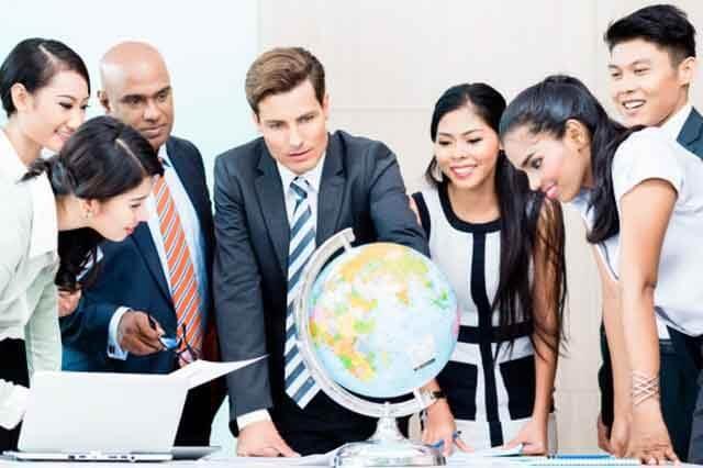Vistra expands India operations