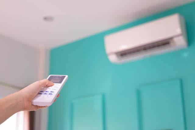 Sanyo enters into Air Conditioners segment
