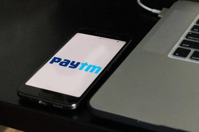 Paytm Money receives SEBI Approval for Stock Broking