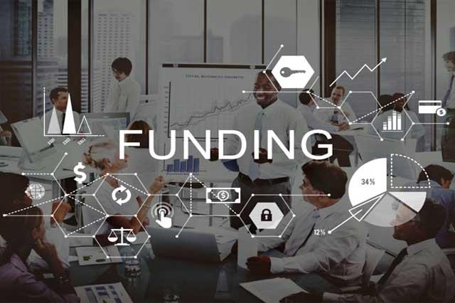 Cash Suvidha raises $2.3 million in debt funding