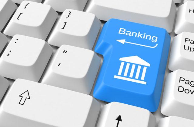 ICICI Bank launches InstaBIZ