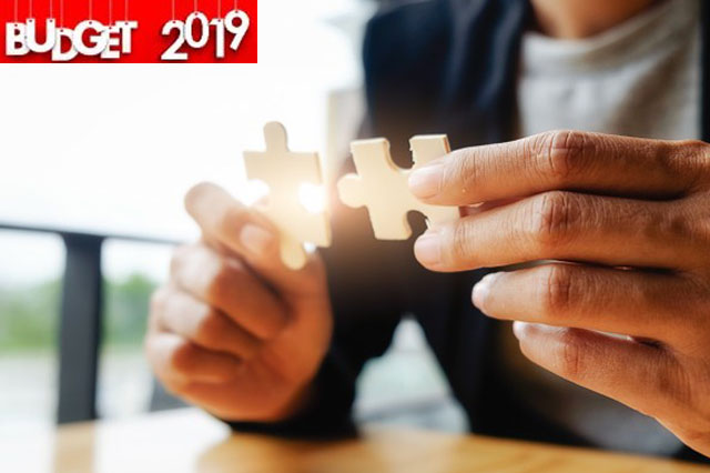 Budget 2019: Industry Outlook