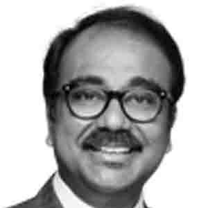 JLL news on office rental growth