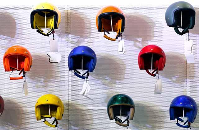 Steelbird Helmets records 80% growth
