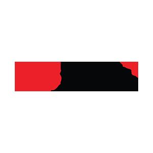 Newsbarons