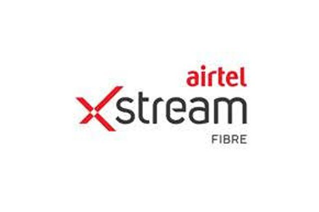 Aitel broadband services