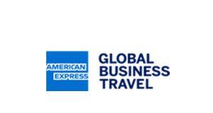 American Express GBT