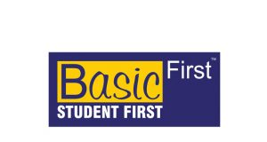 BasicFirst announces Recharger Program