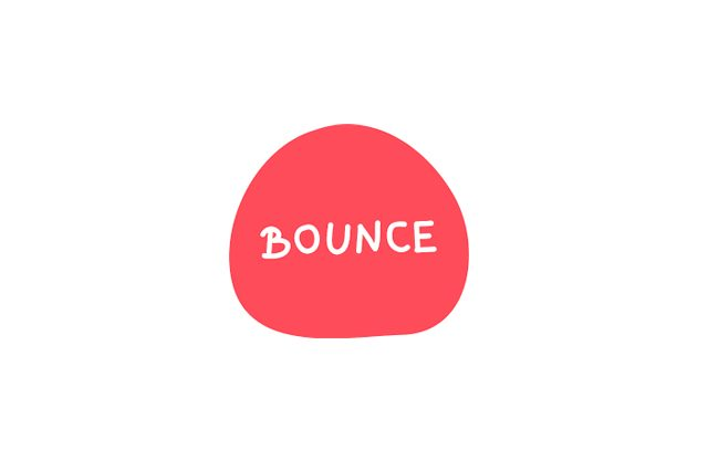 Bounce Mobility
