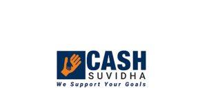 Cash Suvidha fund raising