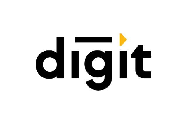 Digit Insurance