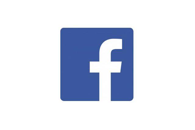 Facebook Accelerator