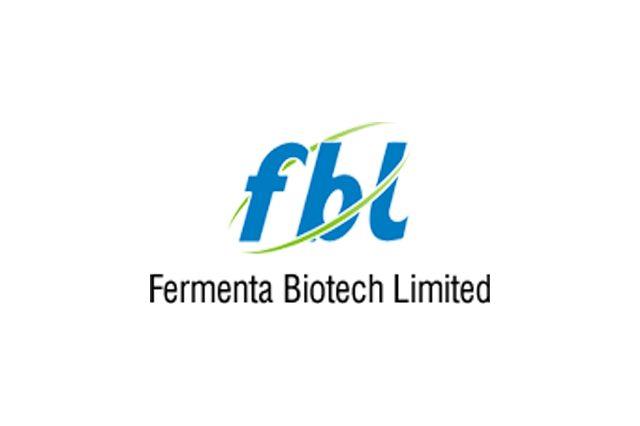 Fermenta Biotech