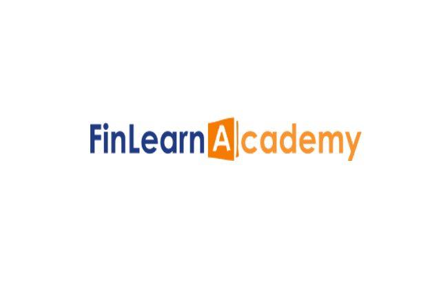 FinLearn Academy