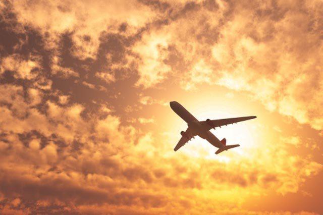 GoAir Kuwait bookings