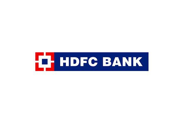HDFC Bank