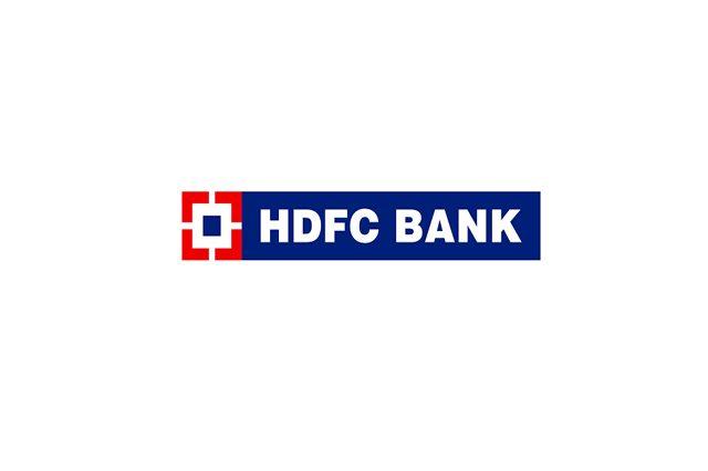 HDFC Bank CSR initiative