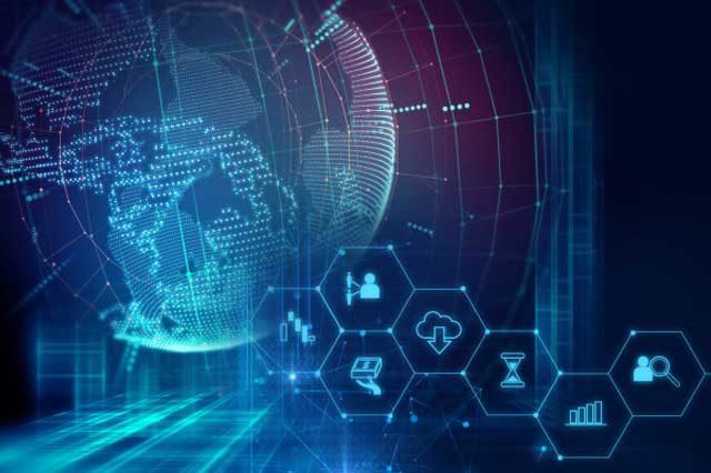IIM report on FinTech