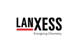 specialty chemicals company Lanxess