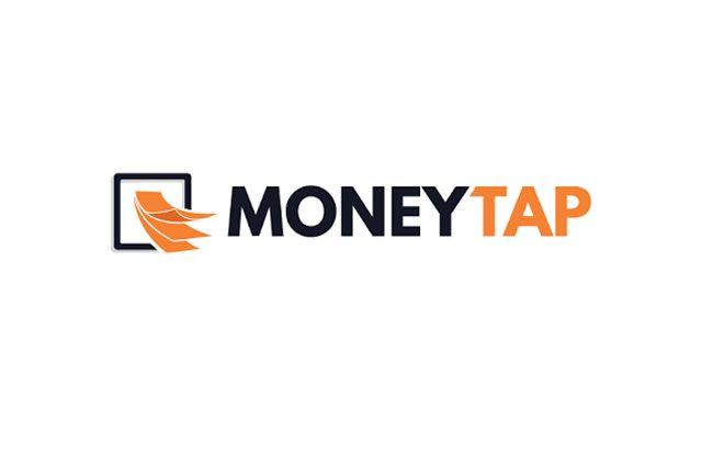 MoneyTap gets NBFC license