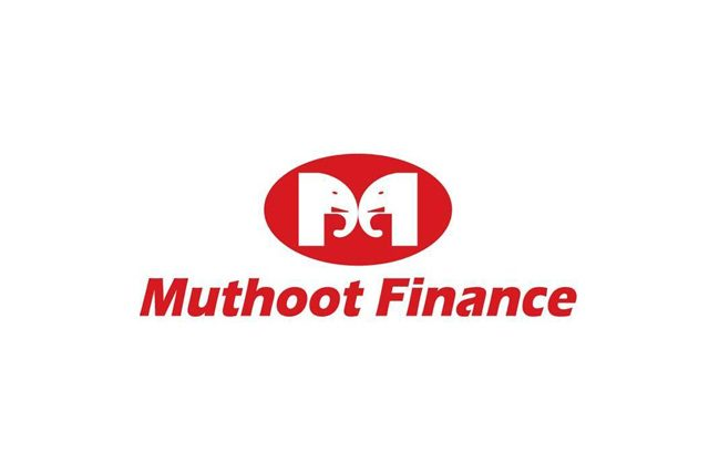 Muthoot Finance fund raising