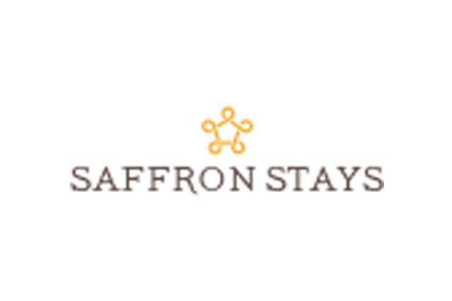SaffronStays