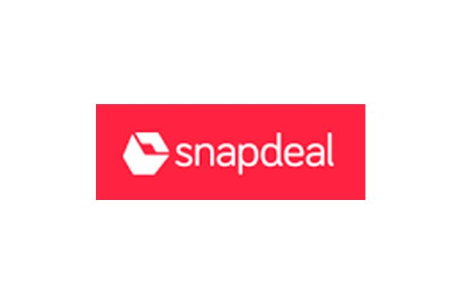Snapdeal partners with Jharkhand Government