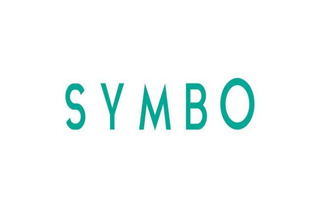 Symbo Insurance