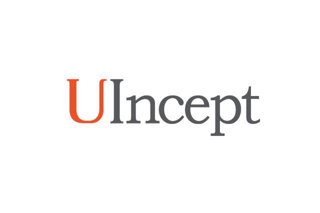 UIncept Acceleration Program