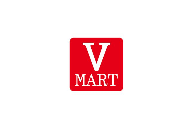 V-Mart Fashion