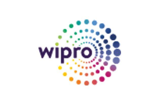 Wipro Ventures