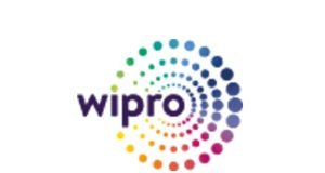 Wipro Limited positioned by ISG