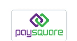 Paysquare Payroll outsourcing