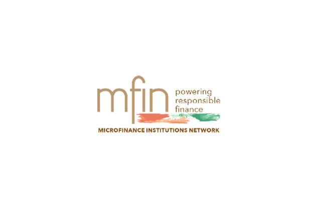 Microfinance News India