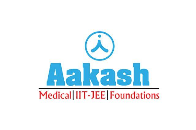 Aakash Educational Service