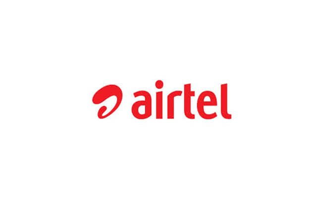 Airtel 4G network expansion news