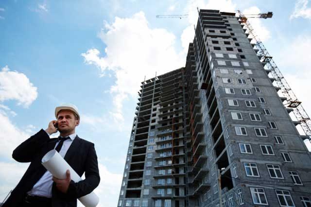ANAROCK Property Consultants