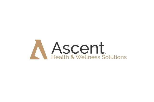 Ascent Health appointment news