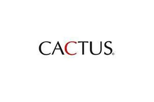 Cactus Gobal