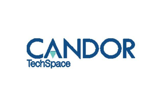Candor Techspace